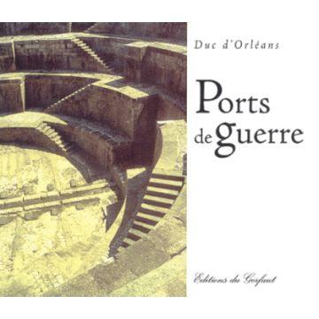 Ports de guerre