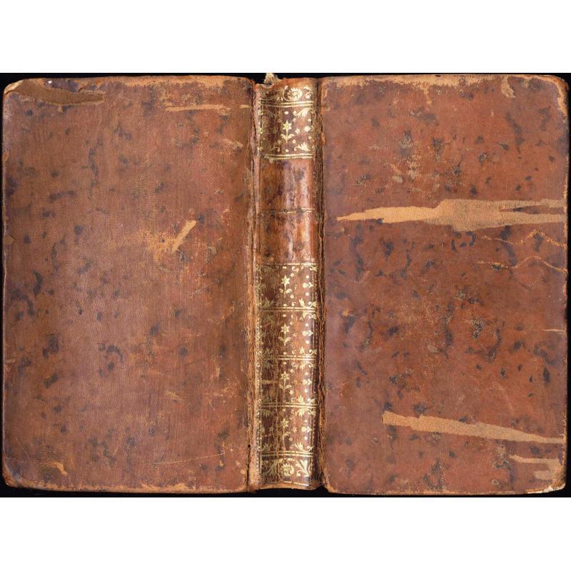 Principes des coutumes d'Anjou et du Maine avec le texte de ces deux coutumes T1