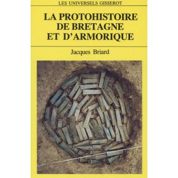 Protohistoire de Bretagne et d'Armorique