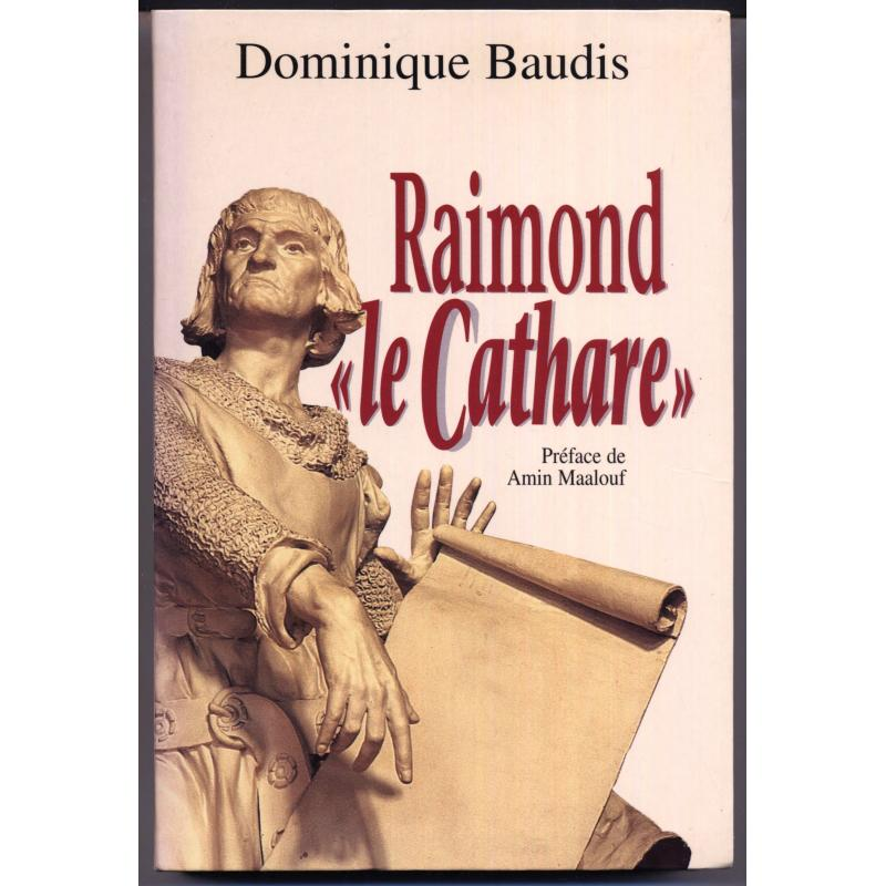 Raimond le cathare