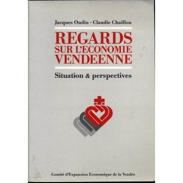 Regards sur l'économie Vendéenne