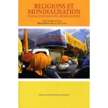 Religions et mondialisation