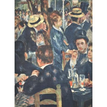 Renoir Collection Peinture universelle