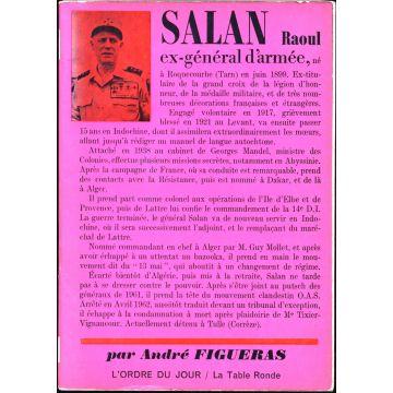 Salan Raoul