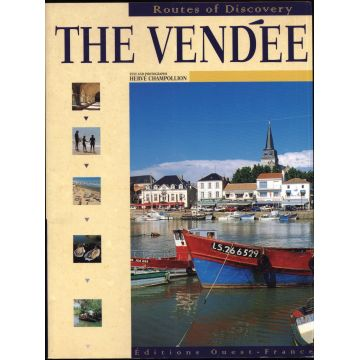 The Vendée (Anglais)