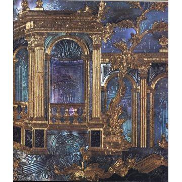 Trésors des musées de la ville de Paris