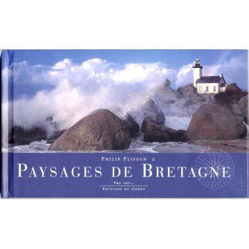 VENDU Paysages de Bretagne