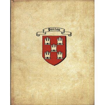 Visages du Poitou