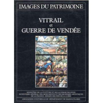 Vitrail et guerre de Vendée