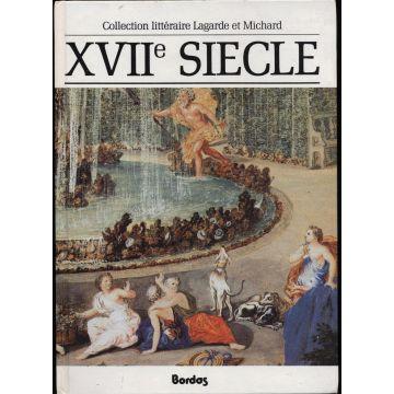 XVIIe siecle